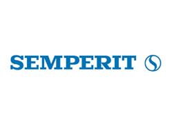 semperit-249x180