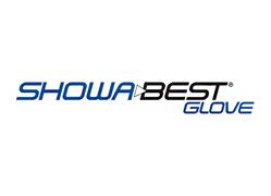 showabest-logo