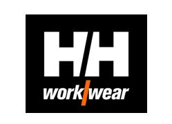 hellyhansen-logo
