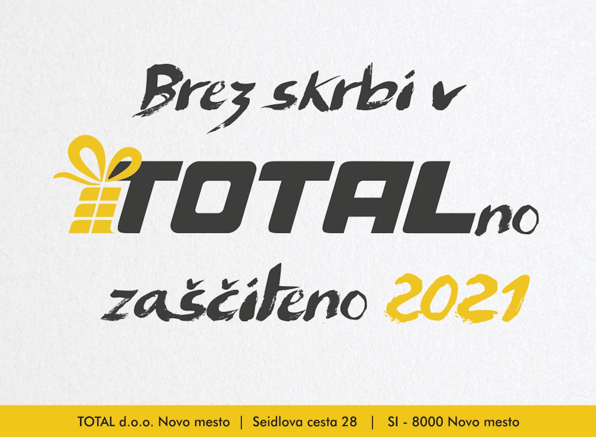 TOTALno-zaščiteno-2021